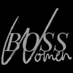 IIEPD-International-Institute-of-Entrepreneurship-and-Professional-Development-Boss-Women
