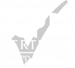 IIEPD-International-Institute-of-Entrepreneurship-and-Professional-Development-CPD-CERTIFIED-White