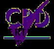 IIEPD-International-Institute-of-Entrepreneurship-and-Professional-Development-CPDcertified