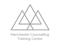 IIEPD-Manchester-Counselling-Training-Centre-Logo