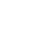IIEPD-The-Queens-Award-2017