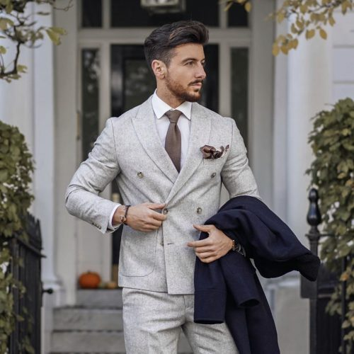 IIEPD.com- Rowan Row- Suit