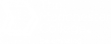 The Manchester College - White